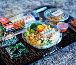 Foto 2 - Makanan di Shukufuku oleh Nanakoot