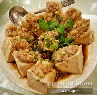 Foto 8 - Makanan di Liyen Restaurant oleh Asiong Lie @makanajadah