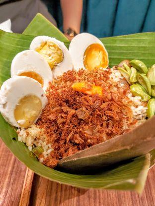 Foto 2 - Makanan di Remboelan oleh Carolin Lim