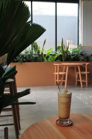 Foto 4 - Makanan di Bukan Ruang oleh Prido ZH
