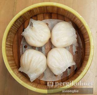 Foto 6 - Makanan di Taipan Kitchen oleh Asiong Lie @makanajadah