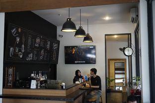 Foto 31 - Interior di PGP Cafe oleh yudistira ishak abrar