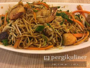 Foto 4 - Makanan di Bakmi GM oleh @mamiclairedoyanmakan