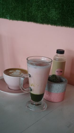 Foto review Mimo Cooks & Coffee oleh Theodora  5