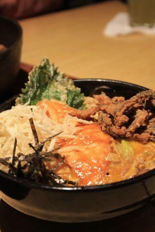 Foto 40 - Makanan di Sushi Groove oleh Prido ZH