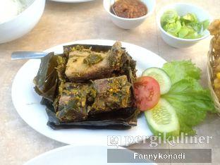Foto 2 - Makanan di Restaurant Sarang Oci oleh Fanny Konadi