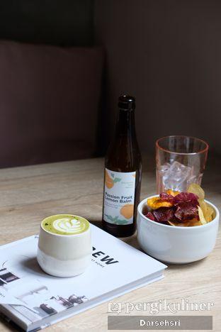 Foto 3 - Makanan di Cecemuwe Cafe and Space oleh Darsehsri Handayani