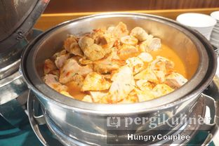 Foto review Chiao Tung - Mercure Jakarta Kota oleh Hungry Couplee 18