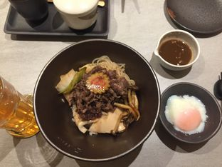Foto 6 - Makanan di Isshin oleh @Itsjusterr