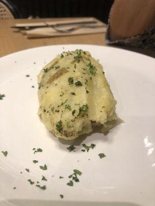 Foto 4 - Makanan di Kitchenette oleh Mitha Komala