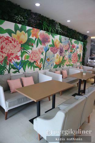 Foto 2 - Interior di Billie Kitchen oleh Kezia Nathania