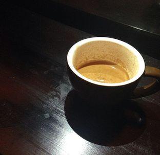 Foto 1 - Makanan di Retorika Coffee oleh Marisa Aryani