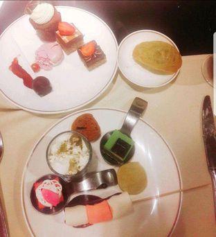 Foto - Makanan di Signatures Restaurant - Hotel Indonesia Kempinski oleh Fannie Huang||@fannie599