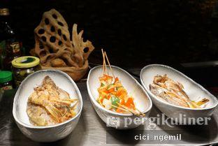 Foto 16 - Makanan di The Square - Hotel Novotel Tangerang oleh Sherlly Anatasia @cici_ngemil