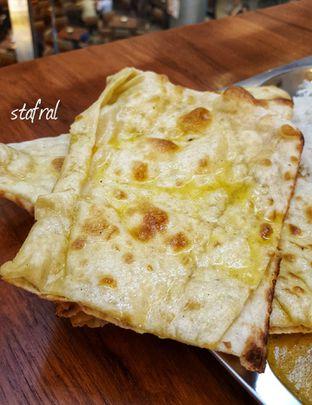 Foto review Little India Restaurant oleh Stanzazone  5