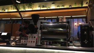 Foto 4 - Interior di Bermvda Coffee oleh Ardelia I. Gunawan