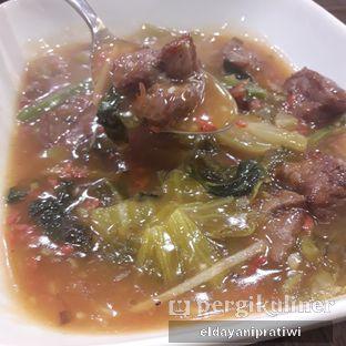 Foto 4 - Makanan di Grand Chuan Tin oleh eldayani pratiwi