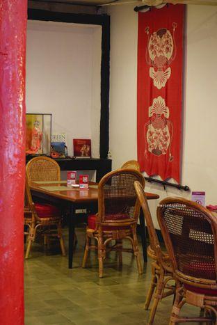 Foto 17 - Interior di Kikugawa oleh Indra Mulia