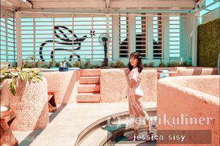 Foto review Kopi Se-Indonesia oleh Jessica Sisy 7
