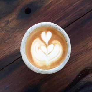 Foto review But First Coffee oleh Yulia Amanda 2