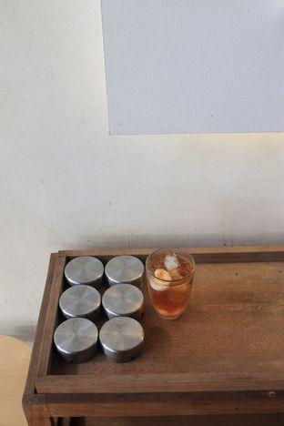 Foto 17 - Makanan di Kopi Manyar oleh Prido ZH
