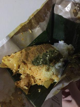Foto 2 - Makanan di Kedai Pak Ciman oleh Yohanacandra (@kulinerkapandiet)