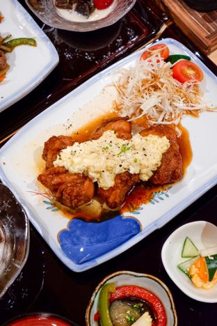Foto 6 - Makanan di Furusato Izakaya oleh Indra Mulia
