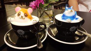 Foto 3 - Makanan di Saka Bistro & Bar oleh Jessica Sisy