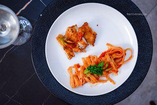 Foto 9 - Makanan di Porto Bistreau oleh Indra Mulia