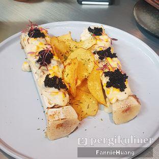 Foto 6 - Makanan di Yabai Izakaya oleh Fannie Huang||@fannie599