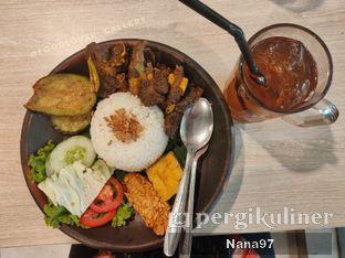 Foto 4 - Makanan di Penyetan Cok oleh Nana (IG: @foodlover_gallery)
