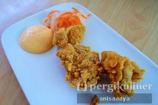 Foto 2 - Makanan di Yoshinoya oleh Anisa Adya