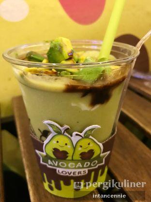 Foto 8 - Makanan di Avocado Lovers oleh bataLKurus