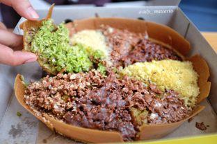 Foto - Makanan di Markobar oleh M A