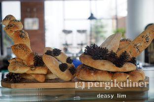 Foto 12 - Makanan di The Spoke Bistro oleh Deasy Lim