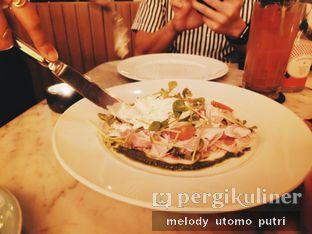 Foto review Osteria Gia oleh Melody Utomo Putri 7