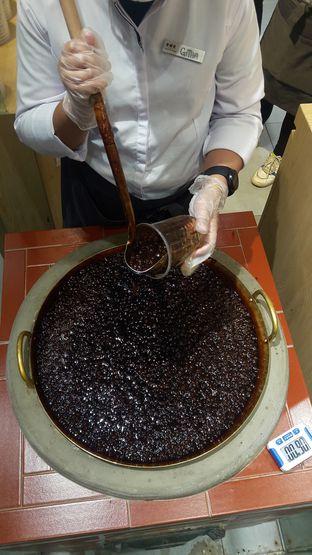 Foto review Xing Fu Tang oleh Perjalanan Kuliner 4