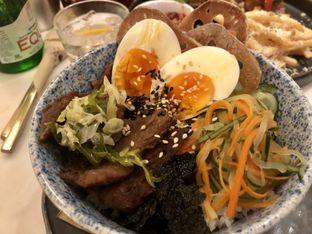 Foto 1 - Makanan di Toby's Estate oleh Johan PS @foodnrolla