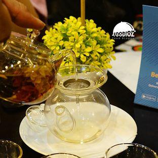 Foto 3 - Makanan di Hoshino Tea Time oleh IG: FOODIOZ