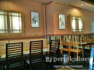 Foto 7 - Interior di Miso Korean Restaurant oleh Agnes Octaviani