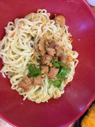 Foto 9 - Makanan di Tori Ichi oleh Yohanacandra (@kulinerkapandiet)