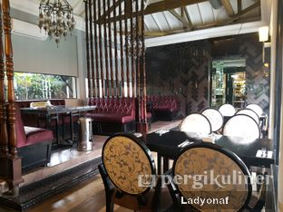 Foto 14 - Interior di Thirty Three by Mirasari oleh Ladyonaf @placetogoandeat