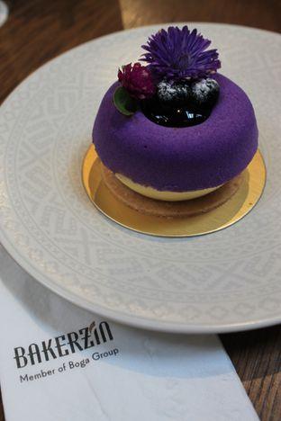 Foto 21 - Makanan di Bakerzin oleh Prido ZH