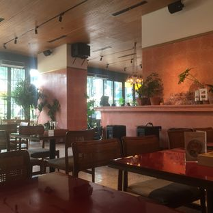 Foto review Cafelulu oleh Thessalonika Noviana 5