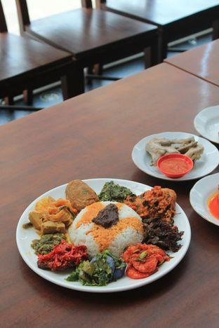 Foto 34 - Makanan di Sepiring Padang oleh Prido ZH