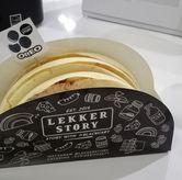 Foto Lekker di La Vie Kitchen and Coffee