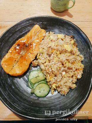 Foto review Kohicha Cafe oleh Jessica Sisy 3