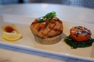 Foto 2 - Makanan di Fat Shogun oleh Deasy Lim