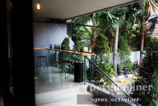 Foto 3 - Interior di Homepage Coffee Brewers oleh Agnes Octaviani