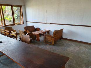 Foto 8 - Interior di 372 Kopi oleh imanuel arnold